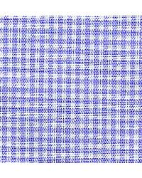Laura Ashley Ashley Gingham LA1128 1015 Lavender Fabric