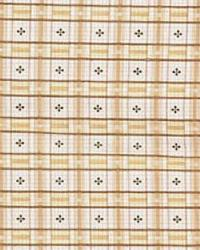 Laura Ashley Ingram LA1147 161 Carmel Fabric