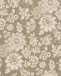 Laura Ashley Fortuna LA1152 37 Sage Fabric