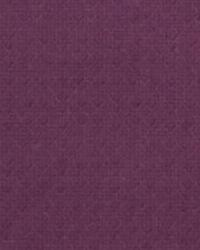 Laura Ashley Paley LA1165 1011 Wisteria Fabric
