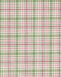 Laura Ashley Glorious Taffeta LA1182 39 Willow Fabric