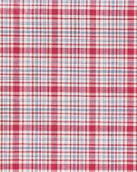 Laura Ashley Glorious Taffeta LA1182 91 Crimson Fabric