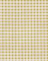 Laura Ashley Markam Square LA1203 36 Meadow Fabric