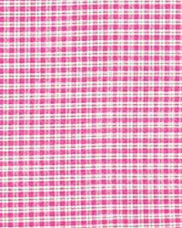 Laura Ashley Markam Square LA1203 717 Rose Fabric