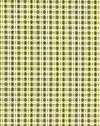 Laura Ashley Riley Check LA1212 36 Meadow Fabric