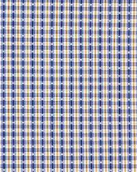 Laura Ashley Riley Check LA1212 52 Chambray Fabric