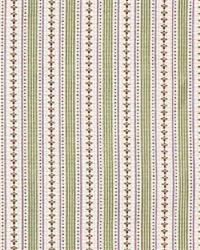 Laura Ashley Marilee LA1225 30 Fern Fabric