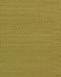 Laura Ashley Strand LA1227 337 Pear Fabric