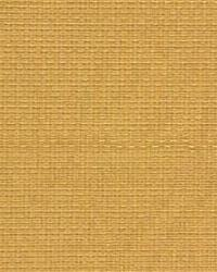 Laura Ashley STRAND LA1227 43 GOLDENROD Fabric
