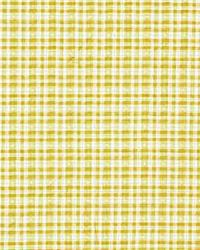 Laura Ashley Scots Cove LA1231 337 Pear Fabric