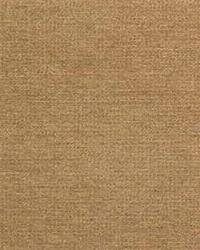 Laura Ashley Timberline LA1247 115 Sahara Fabric