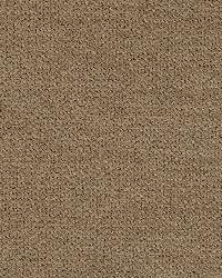 Laura Ashley RIMROCK LA1258 164 PRALINE Fabric