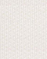 Small Print Floral Fabric  Esme LA1260 1114 Bamboo