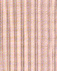Laura Ashley Ticker Tape LA1267 98 Poppy Fabric