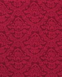 Laura Ashley Spencer Damask LA1278 901 Majesty Fabric