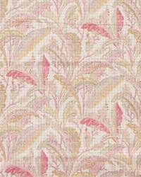 Laura Ashley NEVIS LA1295 119 VINTAGE Fabric