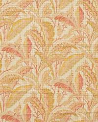 Laura Ashley NEVIS LA1295 33 WOODLAND Fabric