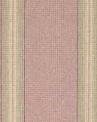 Laura Ashley LEEWARD LA1298 119 VINTAGE Fabric