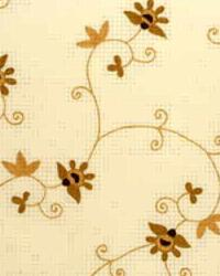 Laura Ashley AMELIE LA1300 42 NECTAR Fabric