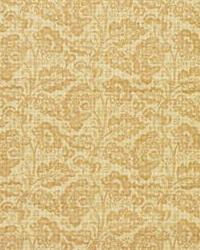 Laura Ashley BRISTON LA1301 161 CARMEL Fabric