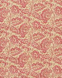 Laura Ashley BRISTON LA1301 910 MULBERRY Fabric