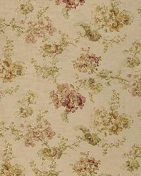 Laura Ashley WAKEMORE LA1302 33 WOODLAND Fabric