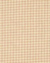 Laura Ashley Bixby LA1304 208 Sienna Fabric