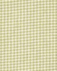 Laura Ashley Bixby LA1304 351 Laurel Fabric