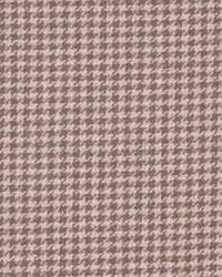 Laura Ashley Bixby LA1304 76 Rosewood Fabric