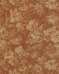 Laura Ashley ALLISTON LA1309 208 SIENNA Fabric