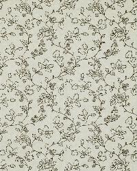 Laura Ashley SURREY WAY LA1330 323 SEAMIST Fabric