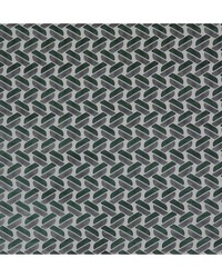 Juanin LCT4454 002 Verde/gris by
