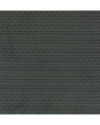 Calabrez LCT5358 003 Verde by