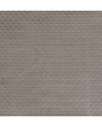 Calabrez LCT5358 005 Gris by