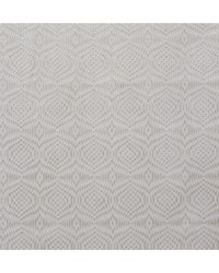 Carlinos LCT5360 004 Beige by