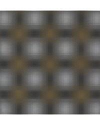Alella LCT5365 001 Onyx by