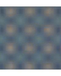 Alella LCT5365 003 Azul/plata by