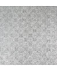 Abeu LCT5368 001 Azul/plata by