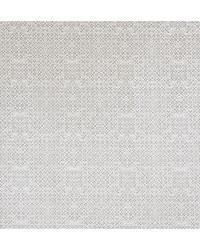 Abeu LCT5368 002 Blanco/gris by