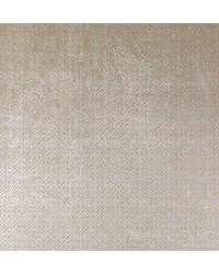 Abeu LCT5368 003 Oro/plata by