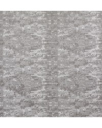 Arnoldson LCT5369 002 Blanco/gris by