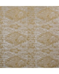 Arnoldson LCT5369 003 Oro/plata by