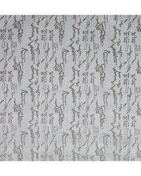 Pandu LCT5370 001 Azul/plata by