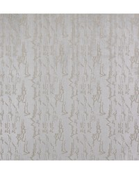 Pandu LCT5370 003 Gris/plata by