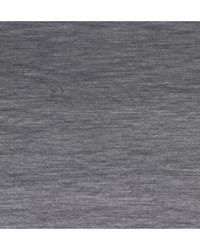 Santianes LCT5371 011 Gris by