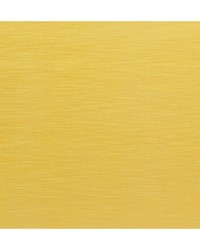 Santianes LCT5371 019 Amarillo by