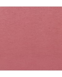 Santianes LCT5371 027 Rosa by