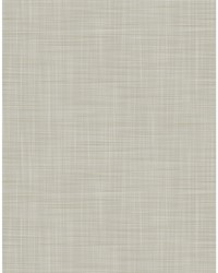MAHON LCW1040 001 TOPO by  Kravet Wallcovering