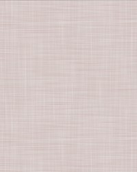 MAHON LCW1040 002 ROSA by  Kravet Wallcovering