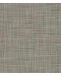 MAHON LCW1040 006 GRIS by  Kravet Wallcovering
